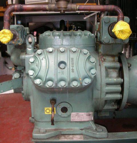 DSCN1589